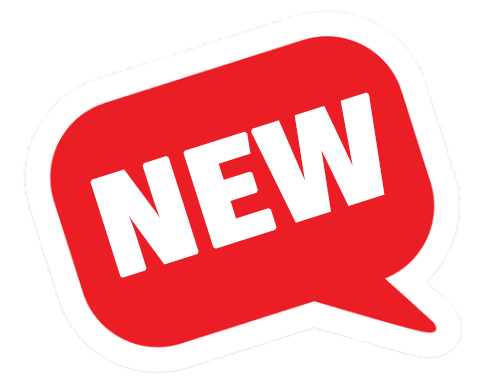 MeanWell KNX-40E-1280 Fuente de alimentaci/ón KNX Konnex 30 V 1280 mA 38,4 W para gu/ía DIN riel